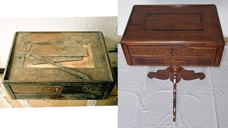 Retirada muebles viejos madrid elegant recogida muebles for Tirar muebles madrid